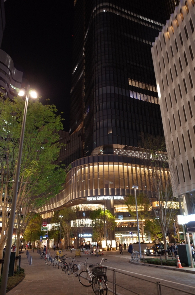 f:id:hideyoshi1537:20180410221158j:plain