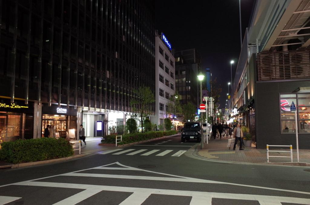 f:id:hideyoshi1537:20180411211746j:plain