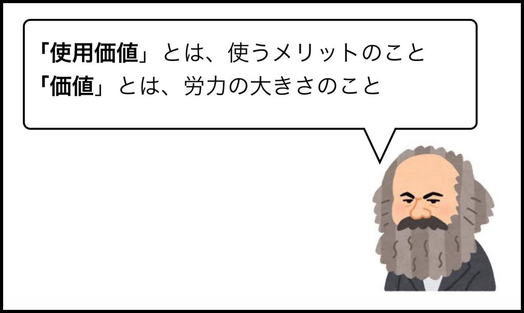 f:id:hideyoshi1537:20180413191101p:plain