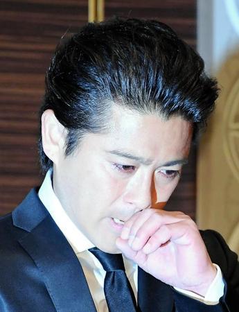 f:id:hideyoshi1537:20180426224615j:plain