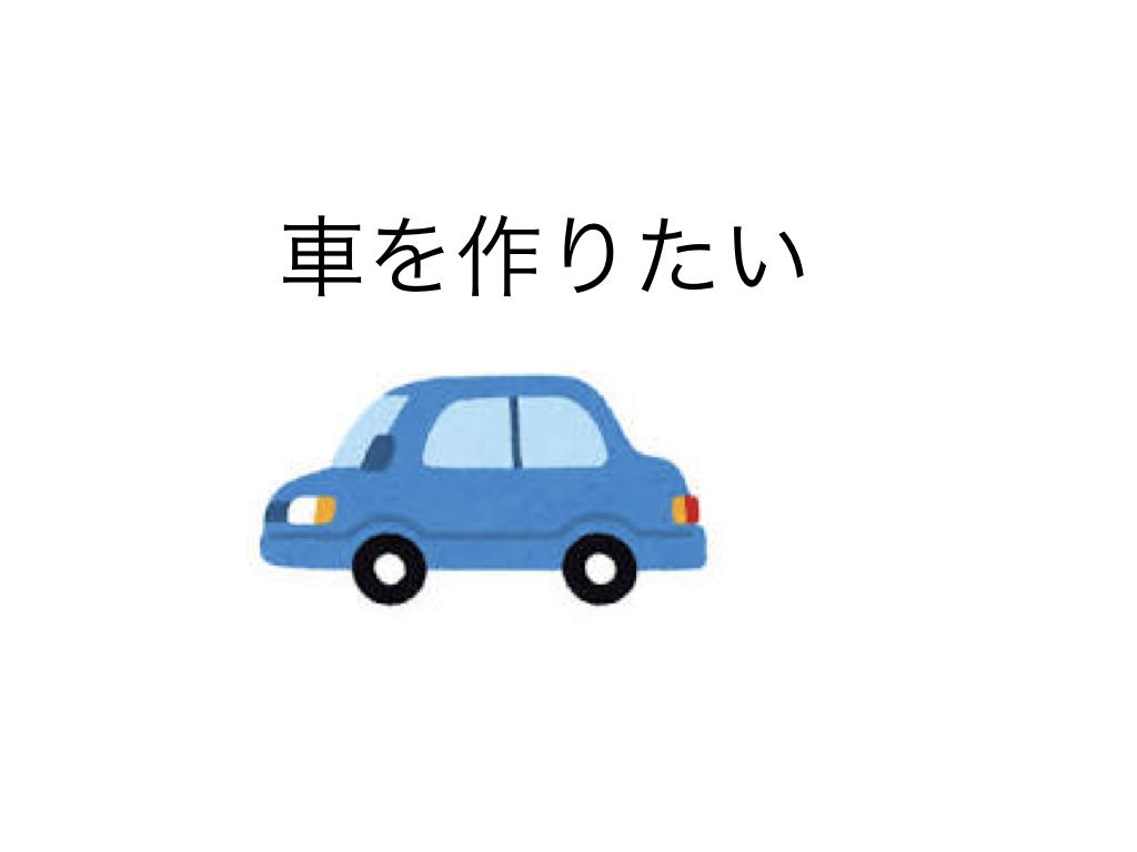 f:id:hideyoshi1537:20180429173158j:plain