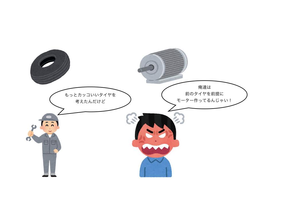 f:id:hideyoshi1537:20180429175530j:plain
