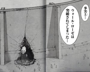f:id:hideyoshi1537:20180503125156j:plain