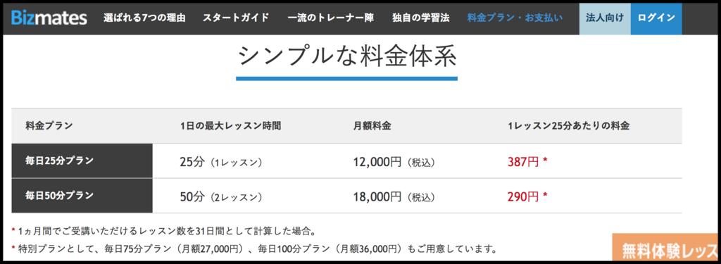 f:id:hideyoshi1537:20180503140912p:plain