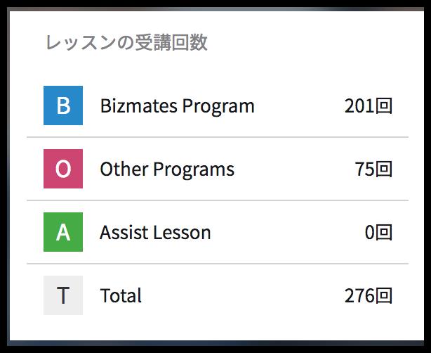 f:id:hideyoshi1537:20180503145420p:plain