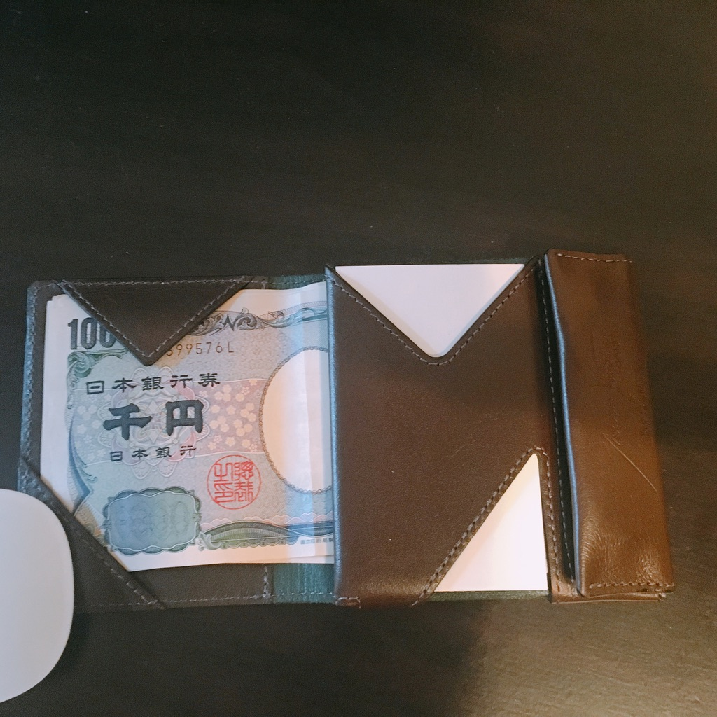 f:id:hideyoshi1537:20180509233756j:plain