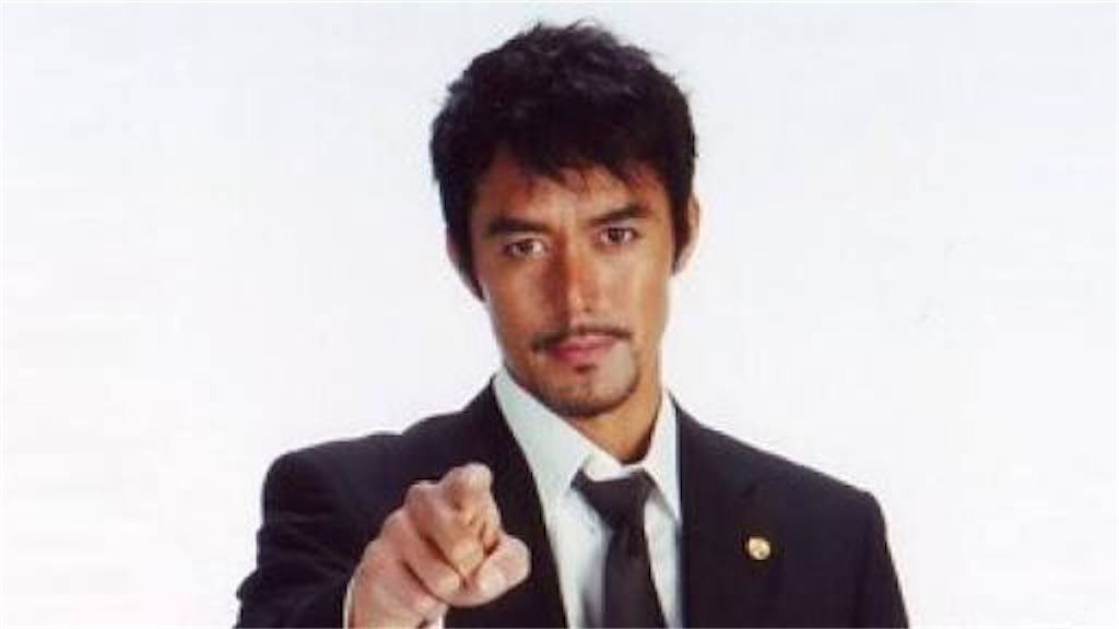 f:id:hideyoshi1537:20180526152027j:plain