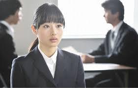 f:id:hideyoshi1537:20180601000133j:plain