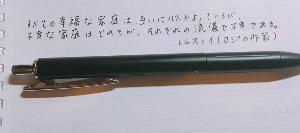 f:id:hideyoshi1537:20180605214301j:plain