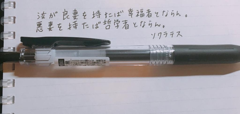f:id:hideyoshi1537:20180605214427j:plain