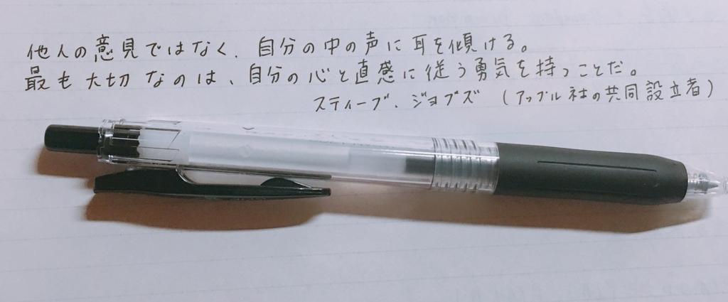 f:id:hideyoshi1537:20180605215607j:plain