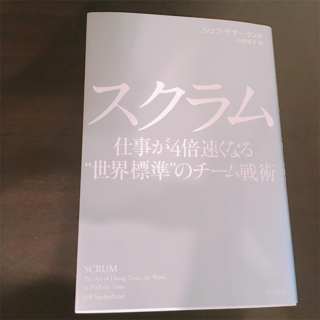 f:id:hideyoshi1537:20180616002515j:image