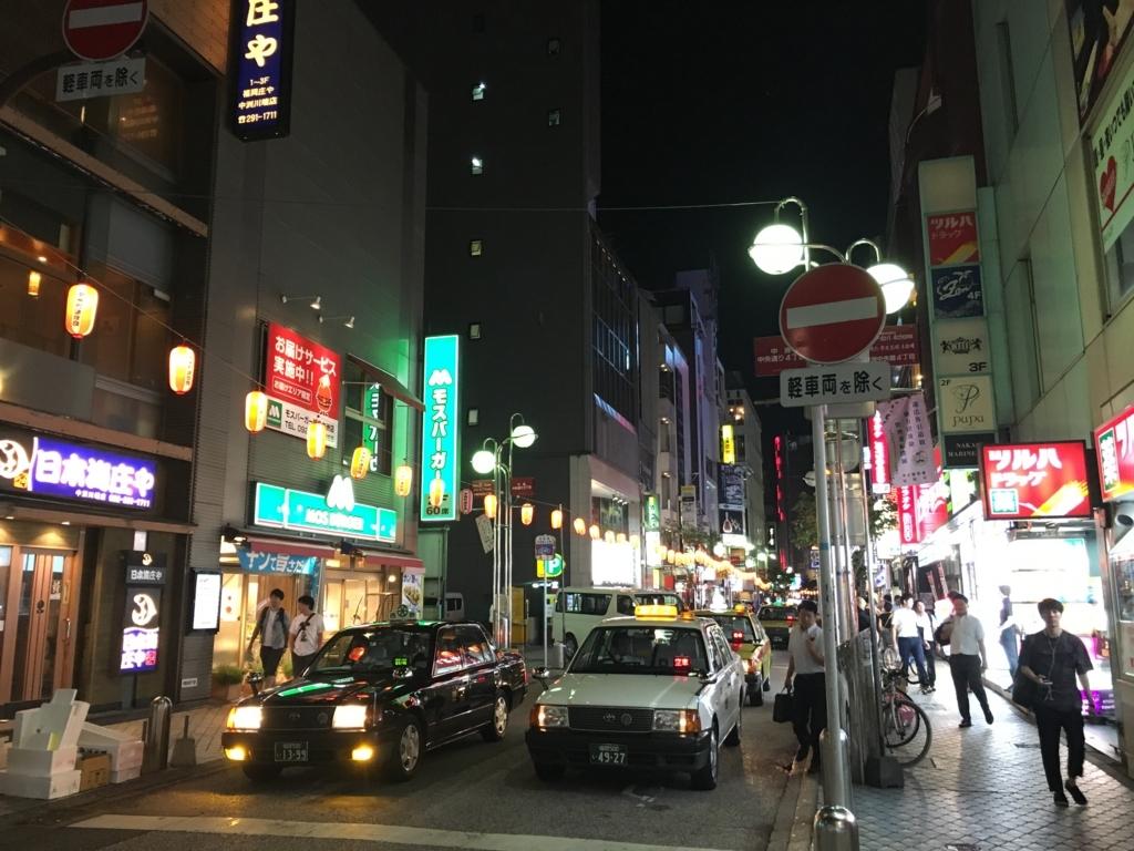 f:id:hideyoshi1537:20180715220844j:plain