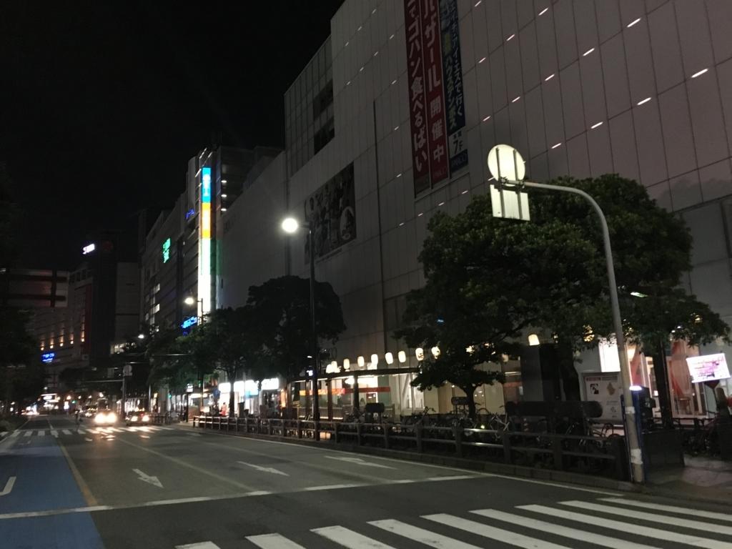 f:id:hideyoshi1537:20180715222547j:plain