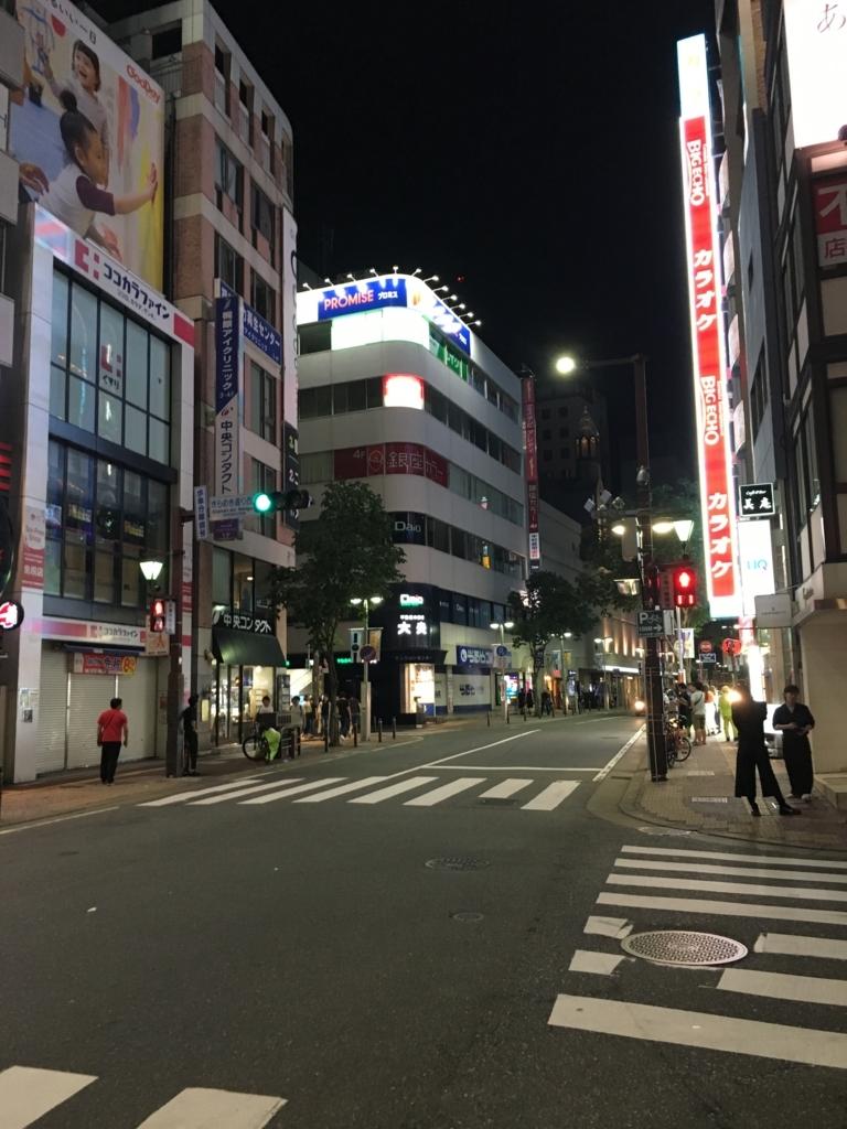 f:id:hideyoshi1537:20180715223552j:plain