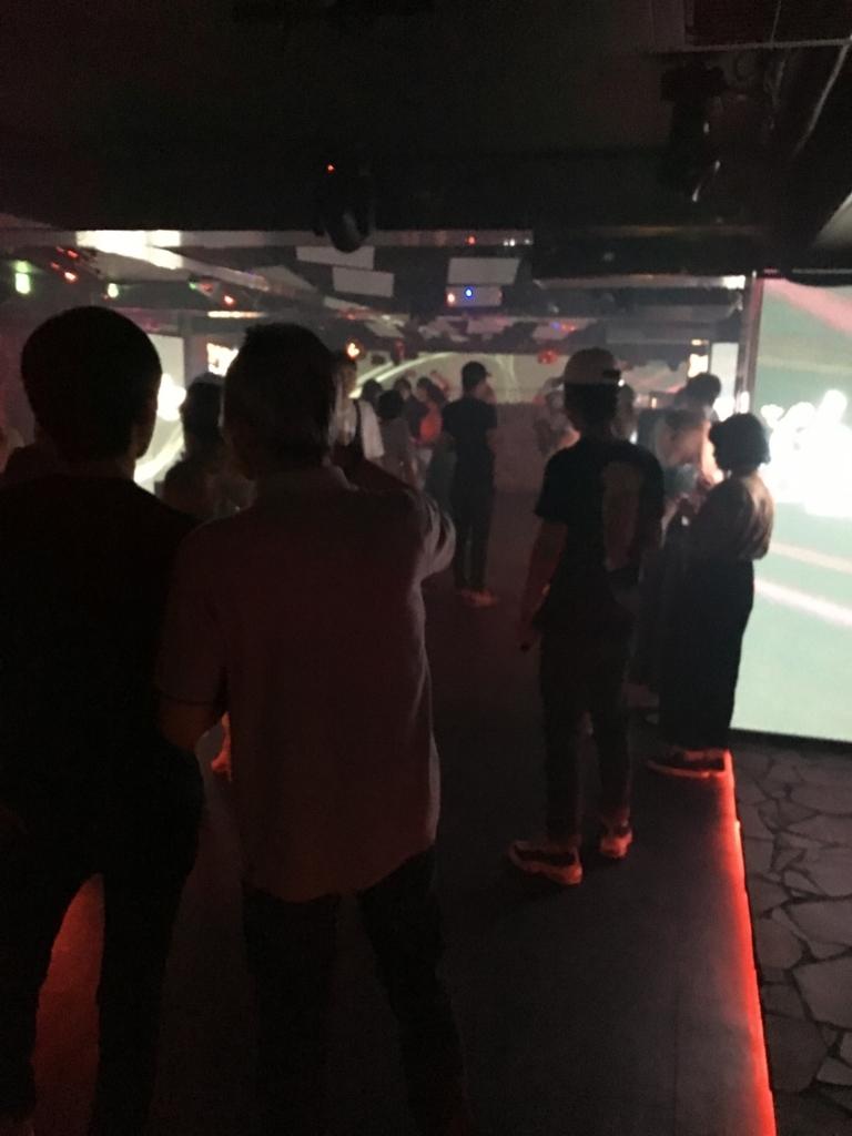 f:id:hideyoshi1537:20180715225235j:plain