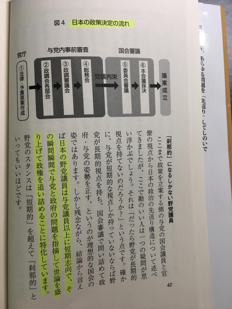 f:id:hideyoshi1537:20180721182621j:plain