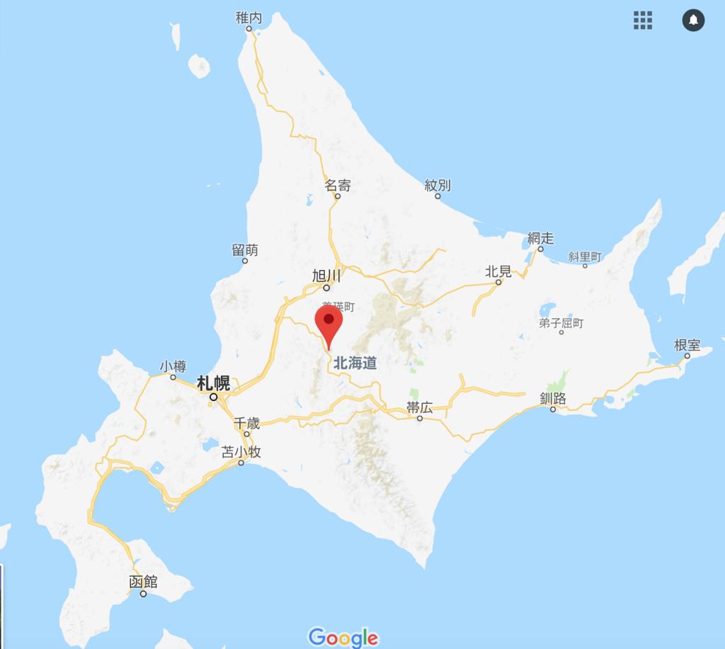 f:id:hideyoshi1537:20180731204224p:plain