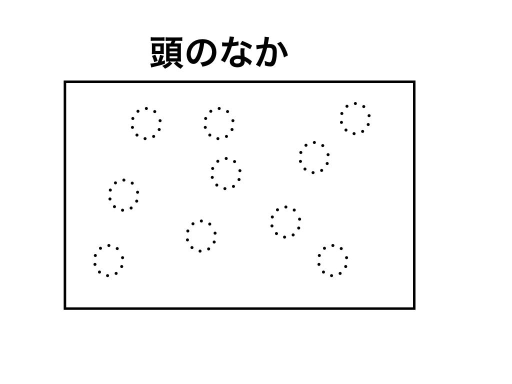 f:id:hideyoshi1537:20180813230432p:plain