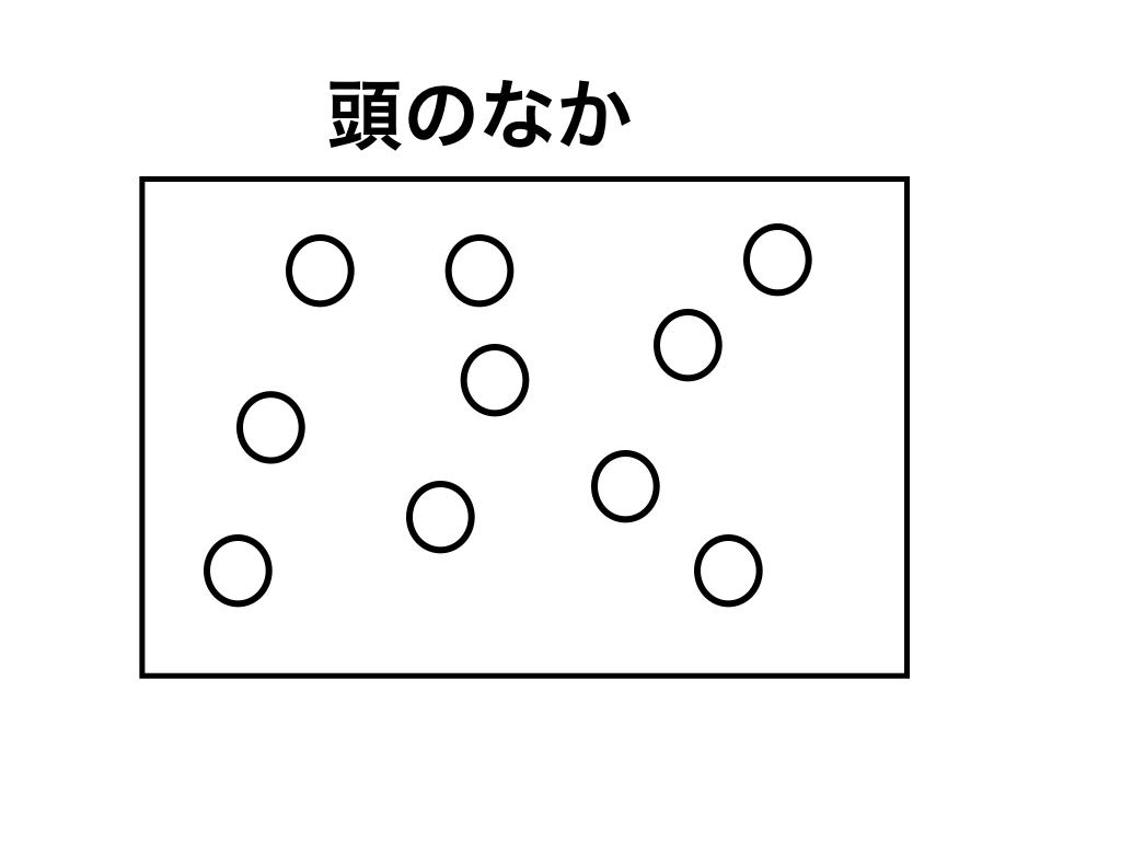 f:id:hideyoshi1537:20180813230637p:plain