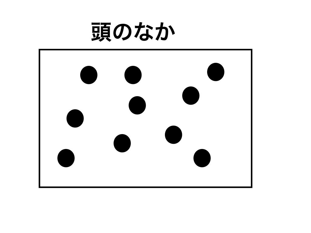 f:id:hideyoshi1537:20180813232134p:plain