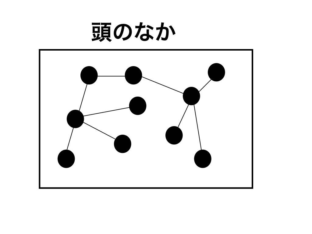 f:id:hideyoshi1537:20180813232749p:plain
