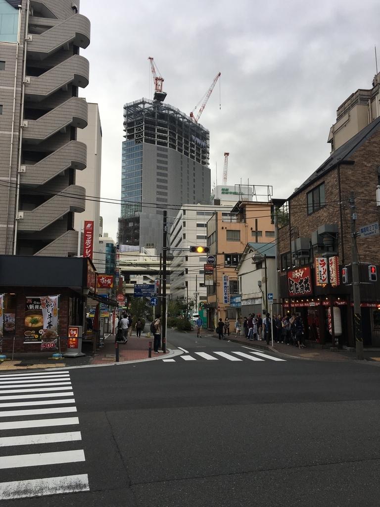 f:id:hideyoshi1537:20181010213121j:plain