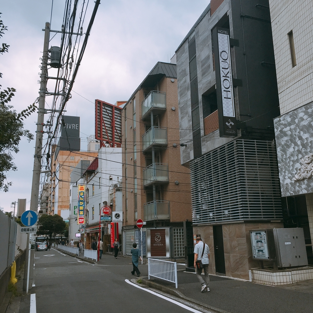 f:id:hideyoshi1537:20181010213951j:plain