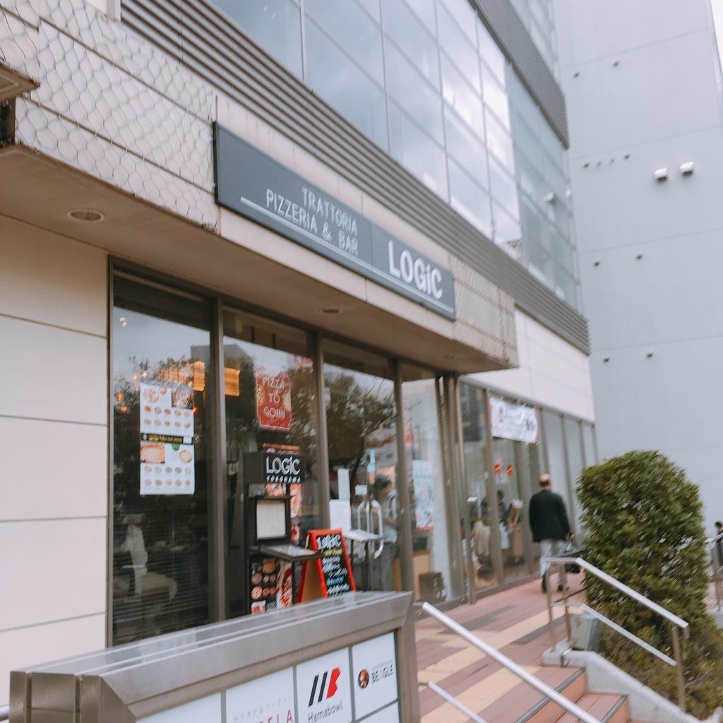 f:id:hideyoshi1537:20181010214020j:plain