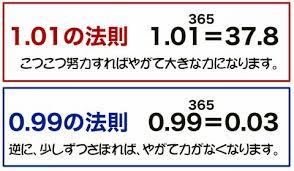 f:id:hideyoshi1537:20181014221125j:plain