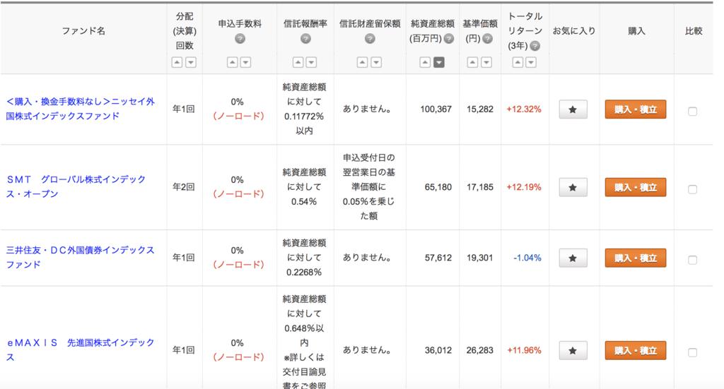 f:id:hideyoshi1537:20181020191929p:plain
