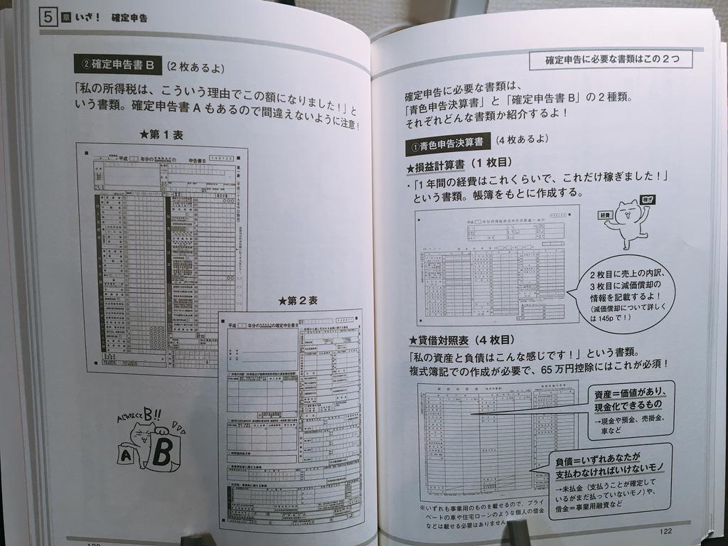 f:id:hideyoshi1537:20181117173902j:plain