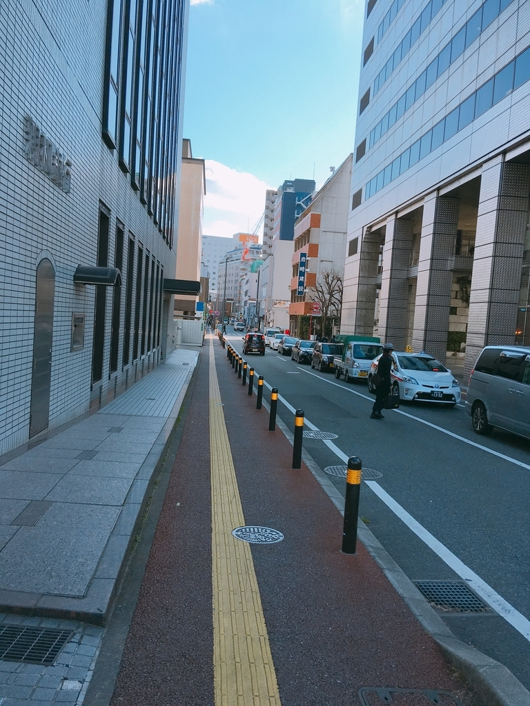 f:id:hideyoshi1537:20181214153309j:plain