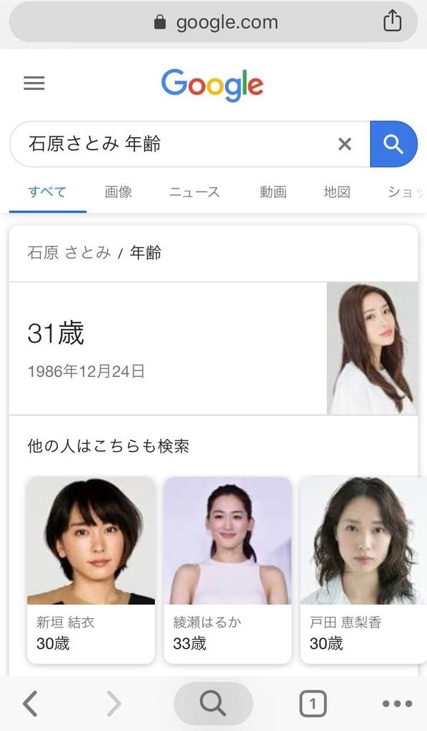 f:id:hideyoshi1537:20181219183307j:plain