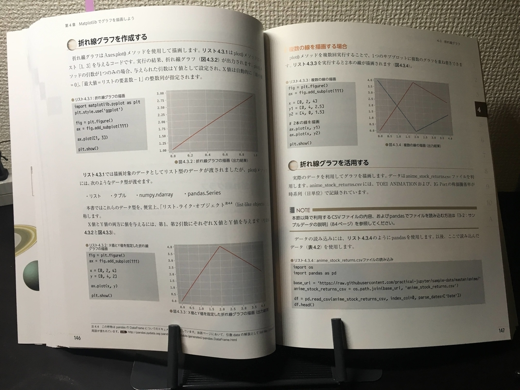 f:id:hideyoshi1537:20190104224543j:plain