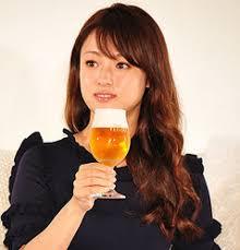 f:id:hideyoshi1537:20190107212215j:plain