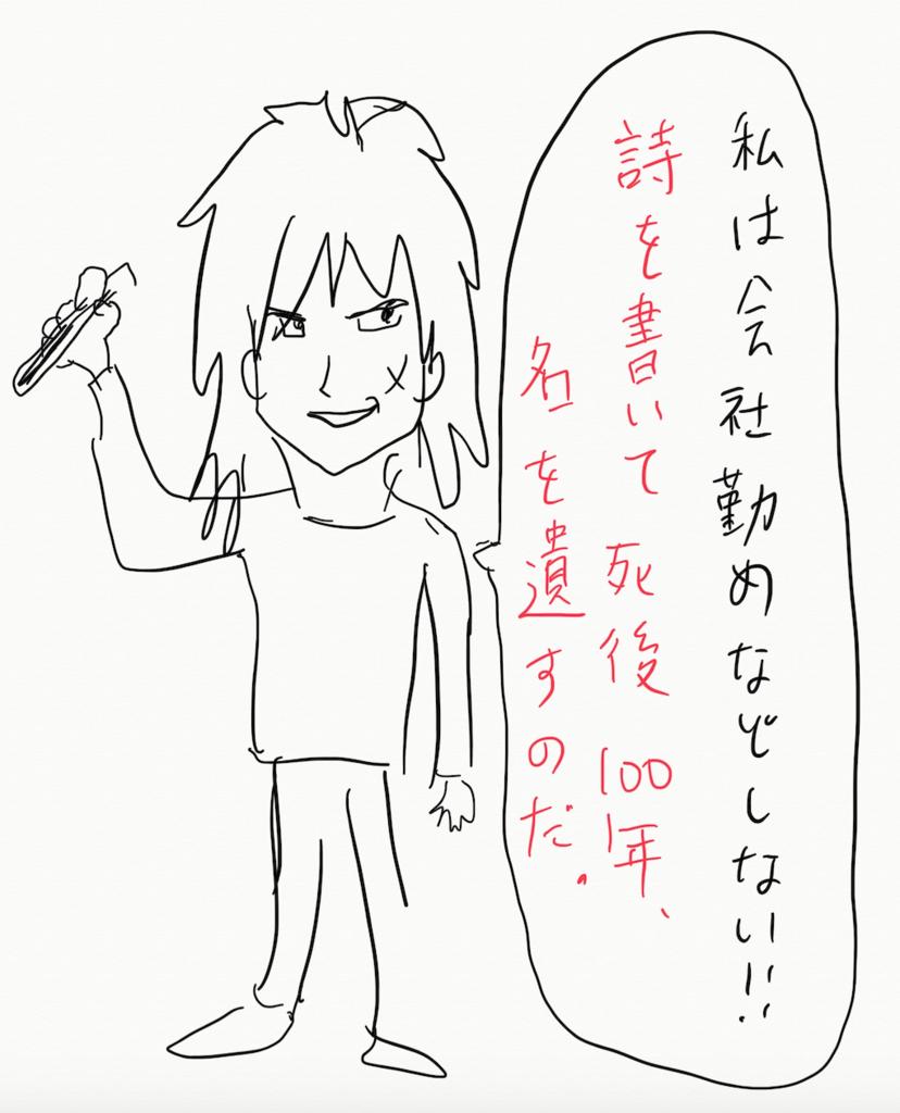 f:id:hideyoshi1537:20190112211331p:plain