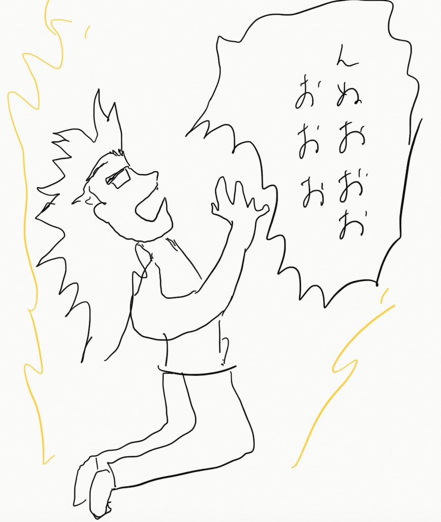 f:id:hideyoshi1537:20190112212205p:plain