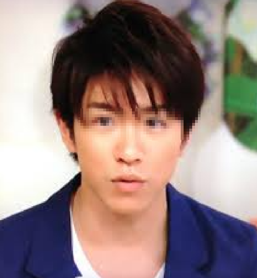 f:id:hideyoshi1537:20190118214242p:plain
