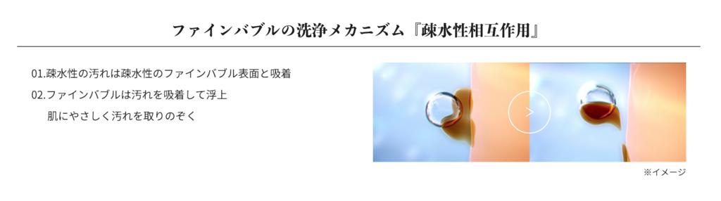 f:id:hideyoshi1537:20190126220101p:plain