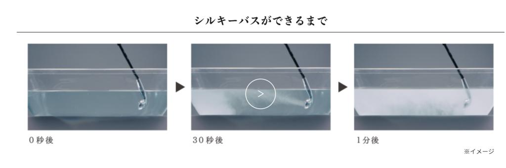 f:id:hideyoshi1537:20190126221918p:plain