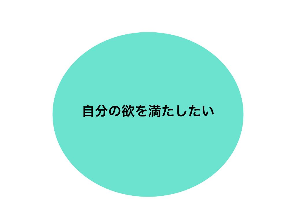 f:id:hideyoshi1537:20190205081707j:plain
