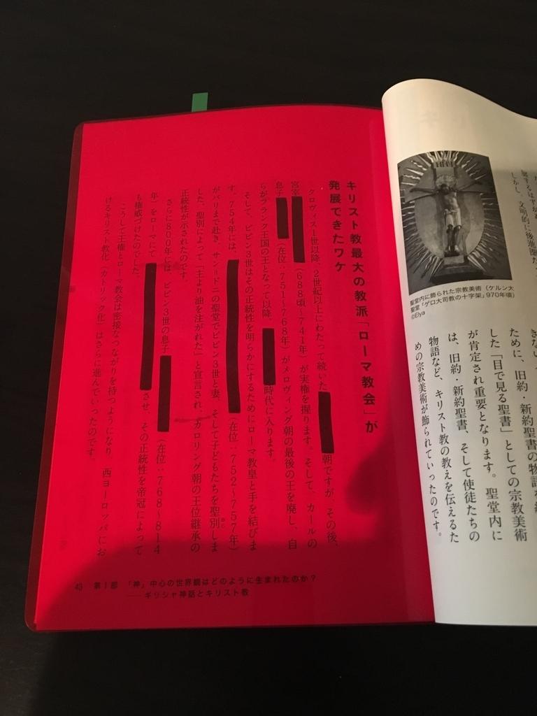 f:id:hideyoshi1537:20190219201253j:plain