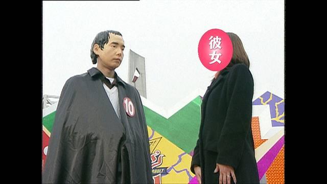 f:id:hideyoshi1537:20190329110058j:plain