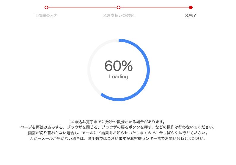 f:id:hideyoshi1537:20190408215810p:plain