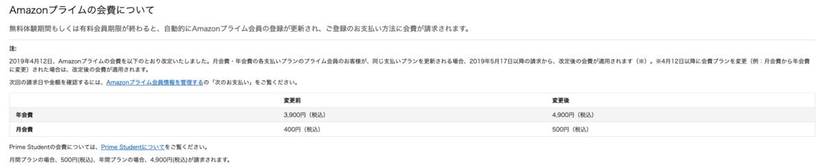 f:id:hideyoshi1537:20190412093955p:plain