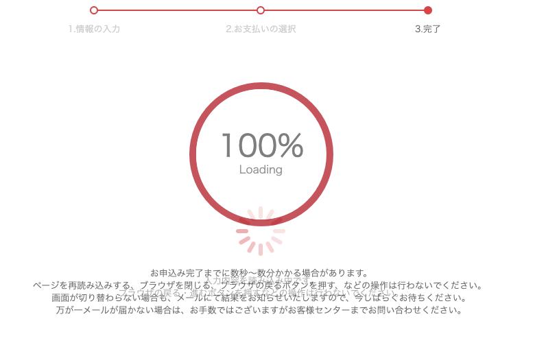 f:id:hideyoshi1537:20190419224154p:plain