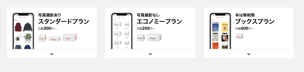 f:id:hideyoshi1537:20190427173008p:plain