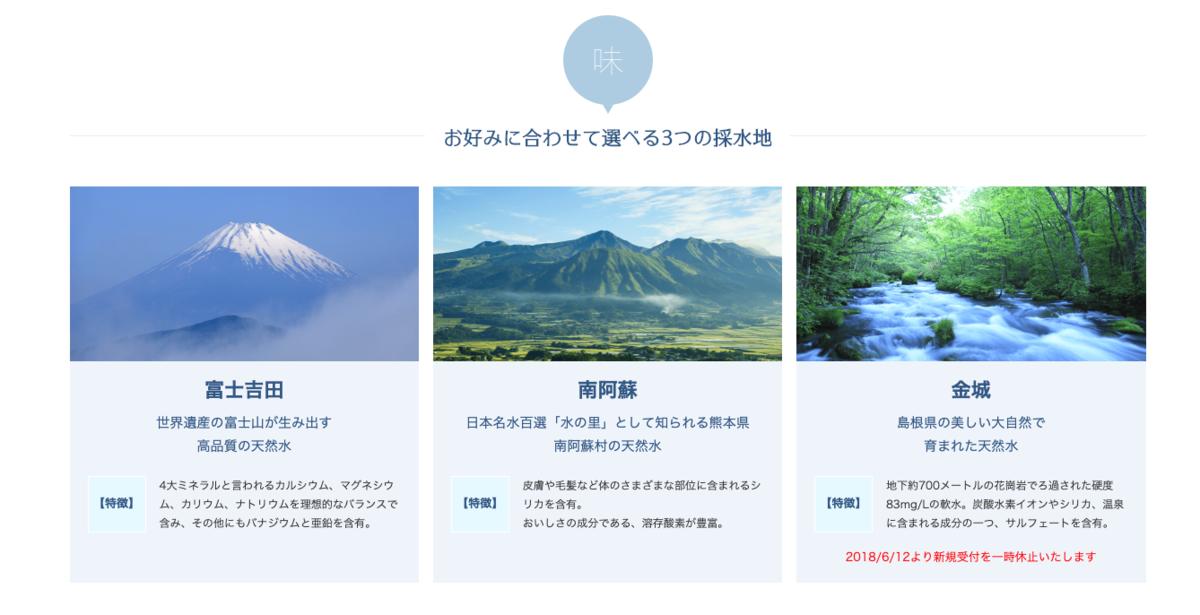f:id:hideyoshi1537:20190516152413p:plain