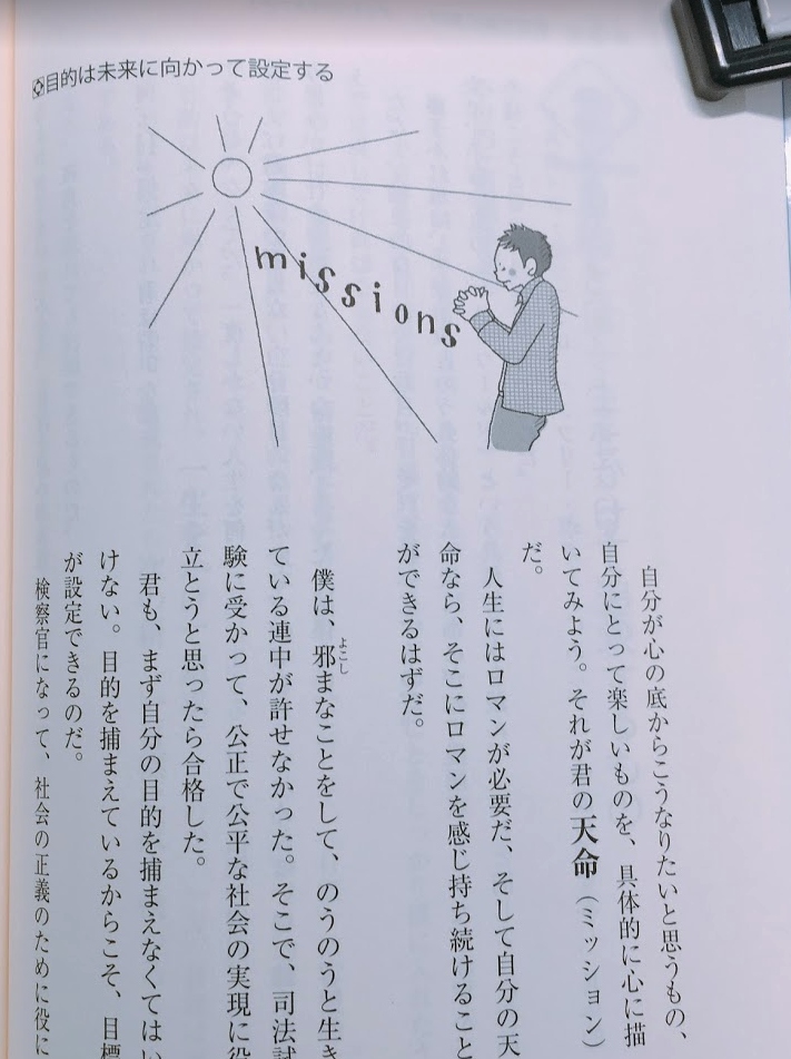 f:id:hideyoshi1537:20190517112746p:plain
